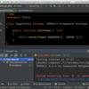 PHPアプリ開発をPhpStormでスムーズに始められるよう、設定ファイルとドキュメントを用意する