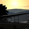 Kentucky Route Zero(ケンタッキールートゼロ)各場面の概要・解説