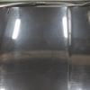 車 ボディコーティング スバル/フォレスター ボディ磨き+超撥水型ガラスコーティング