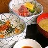 【オススメ5店】敦賀(福井)にあるお酒が人気のお店
