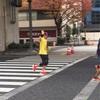 大阪マラソン レポみたいなの4 20kmまで