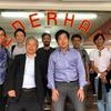 ジェトロ・イノベーション・プログラム(インドネシア)最終審査会のご報告