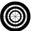 【算数パズル】円の中にあるハテナにはどんな数字が入る???