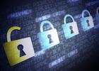 最近増えてきた!?常時SSL(HTTPS)化のメリット・デメリット