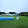 【神奈川】平日の横須賀美術館にて写真を撮る