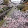 インクライン 明りを灯す人  京都をささえる琵琶湖疏水
