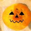 かぼちゃdeフォカッチャ☆【作り方覚え書き】