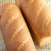 雑穀入りミニ食パン