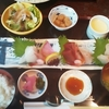 平成最後という事で夫と二人で「渡ら瀬」で食事