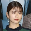 小芝風花、「私、絶対に後悔させるので」で〝ポスト米倉涼子〟確定か?