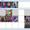 【遊戯王】DDD展開考察 #247(必要札:ケプラー、コペル、トーマス)