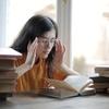 その疲れ、原因は目かもしれない!?目の疲れを解消する5つの方法を紹介します。