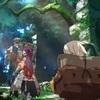 『新世界樹の迷宮2(3DS)』セーブデータの書き込み時間が気になった時の対策