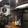 Colectivo Cafe- メキシコ ケレタロでおすすめの美味しいカフェ