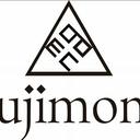 Fujimondの blog