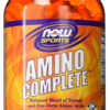 アミノサプリ‼️ ダイエット補助、疲労回復、肌や髪にも