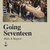SEVENTEEN(セブチ)-BOOMBOOM(붐붐) カナルビ歌詞で韓国語曲verを歌おう♪ 和訳意味/読み方/日本語カタカナ/公式MV