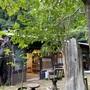 居方食堂(千葉県印西市)
