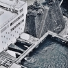 【奥多摩湖】ここは奥多摩ダムでなく、小河内ダム 2019/05/06