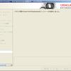 Oracle Database 11gR2 RAC インストール on Microsoft Windows x86-64