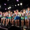 柳♡箱とぱいぱいでか美の『皆さん、Love&Peaceです!』@ AKIBAカルチャーズ劇場