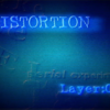 Layer:05 Distortion - Deus