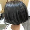 新潟 美容師 三林 ここから本当の12月が始まる