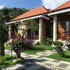 ヌサペニダで泊まったホテル「Abian House」