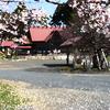 北海道の御朱印まとめ 道南 渡島地方(函館市街地は除く)