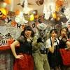 Halloween in Australia🐤