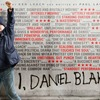 『わたしは、ダニエル・ブレイク(2016)』に関する記憶