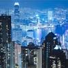 五つ星ホテル全滅!高級ホテルでもトイレブラシでコップを洗うなら、中国ではどこに泊まればいいの?