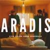 MILLIC - PARADISE(FEAT. FANXYCHILD) Lyrics/歌詞和訳