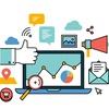大学生がブログを始めるには?メリットや注意点についても紹介!