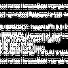 Spring Boot + npm + Geb で入力フォームを作ってテストする ( その25 )( 入力画面2を作成する4 )