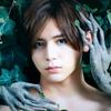 「月9」カインとアベルの主演は山田涼介!キスシーンはあるの?気になるヒロインや主題歌は?