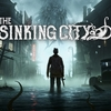 【The Sinking City】攻略 トロフィー 目指せトロコン