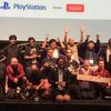 「東京ゲームショウ2018」センス・オブ・ワンダーナイトをご紹介!