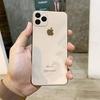 iPhone 11(2019)は最大3,500mAhバッテリー搭載、中国向けXS後継はデュアルnanoSIMを搭載へ