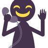 【ハピタス】楽天オートで買取査定をやってみた件~鬼のような電話に要注意~