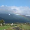 【AtN61日目】やっぱり雨に縁がある【愛知→石川】