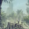 PC版「NieR:Automata」が3月18日発売