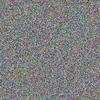 picoCTF2021 [Cryptography] writeup