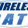いつの間にか格安SIMの「ワイヤレスゲート」がMNP転出手数料を改定