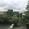 KKRポートヒル横浜