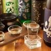 初心者でも1分で分かる!日本酒とは?