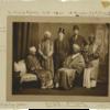 史上最大のいたずら「偽エチオピア皇帝事件」
