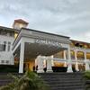 2018年01月 ル メリディアン・シンガポール・セントーサ① ホテルの紹介