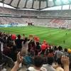 多文化と外国人向け支援でプロサッカー韓国Kリーグを無料で観戦!