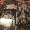 CD「時空の迷い人」感想です! 宝野アリカ様とデーモン閣下様のコラボです!!